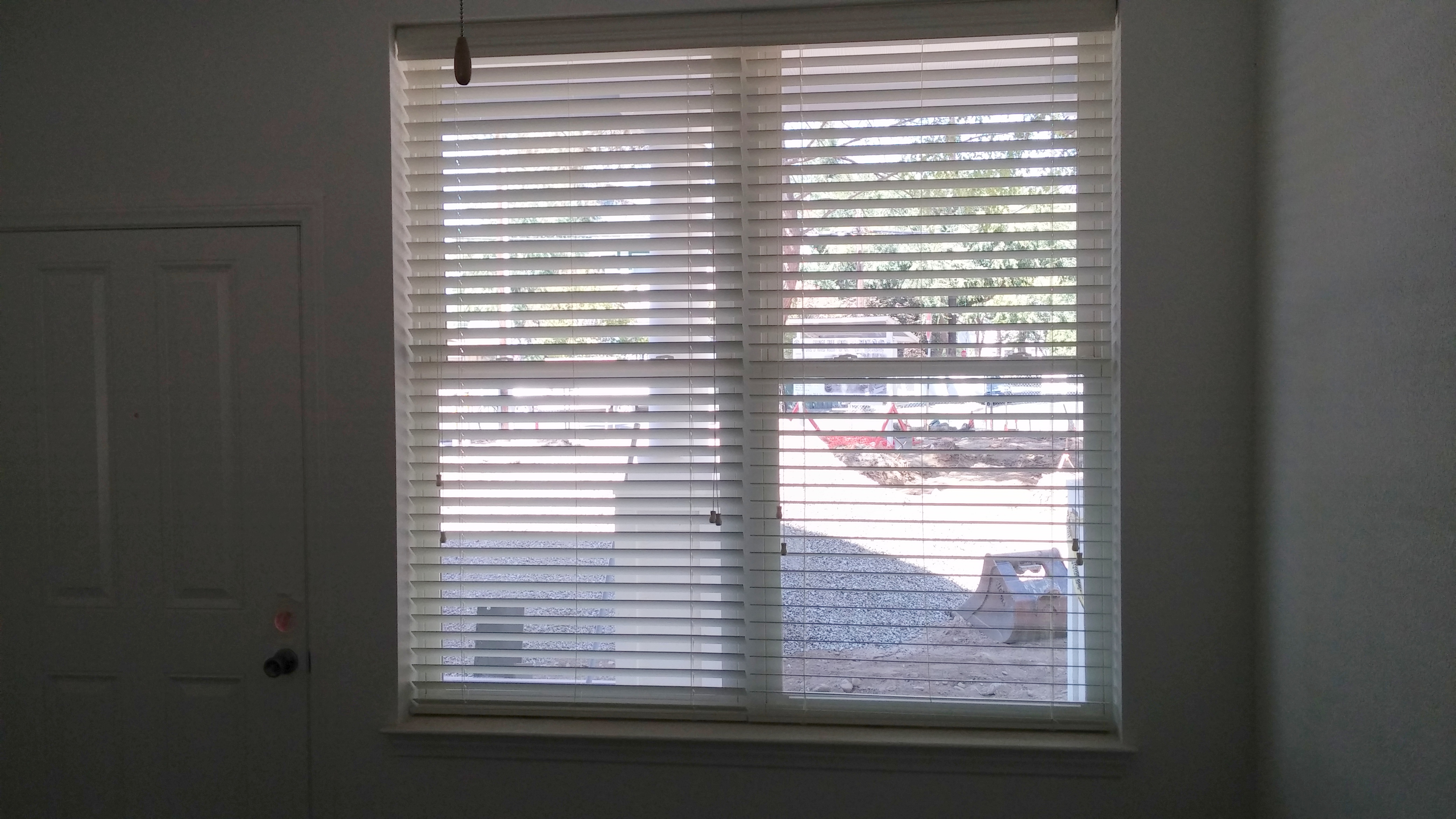 North State Blinds Dries Has Supplied The Window Coverings For A Number Of Apartments From Crescent City To Willits Sacramento Susanville