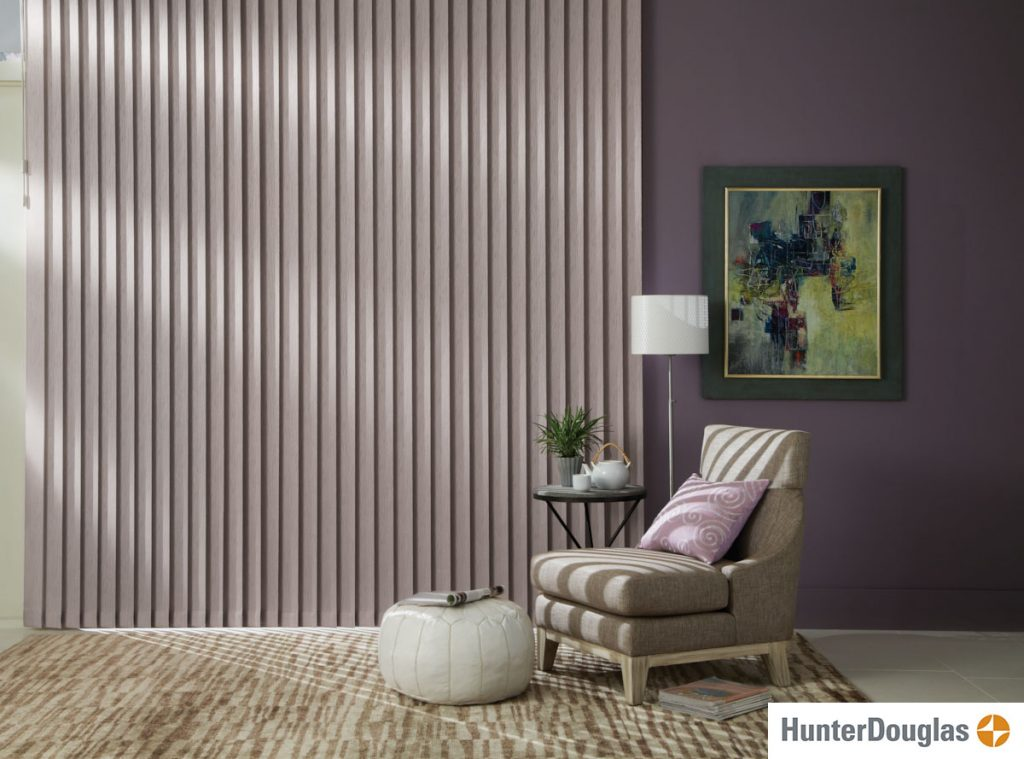 Blinds vertical blinds wood blinds roman shades drapery draperies - Residential Gallery North State Blinds Amp Draperies